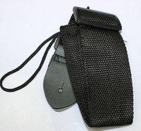 Wholesale 300pcs Guitar Strap Nylon Guitar Belt for Electric Acoustic guitar Straps