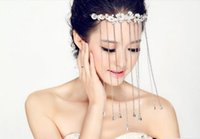 Cheap wedding favor set Best bridal hair accessories