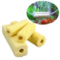 bacteria fish - New Aquarium Bacteria House Filter Material For Fish Tank Supplies Nitrobacteria Purified Water Ring Biochemical Bio Size