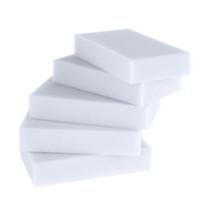 Wholesale 100 Magic Sponge Cleaner Household Cleaning Tools Eraser Melamine Cleaner Sponges mm Grey H9392
