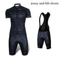 batman bike suit - 2014 NEW Hot batman Cycling Kits CHIJI Batman Bicycle Suit Bike Short Jersey Bib Short Size S XL The Avengers costume