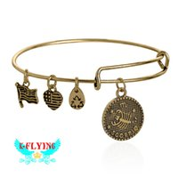 twelve south - European and American popular alloy jewelry Alex and Ani bracelet twelve constellations series AliExpress supply EH162