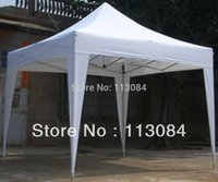 aluminum awning frames - Promotion high quality aluminum frame m x m awning marquee tent gazebo for outdoor events