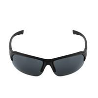 achat en gros de conduire des lunettes de vision nocturne-Gros-Conduire Miroir Revêtement Lunettes de soleil en plein air anti UV Lunettes de soleil multicolores Sport Hommes Femmes Lunettes de vision nocturne gratuit