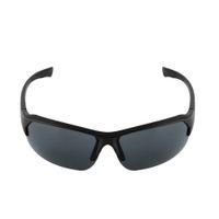 al por mayor gafas deportivas de visión nocturna-Venta al por mayor-conducción gafas de sol al aire libre anti UV gafas de sol multicolores Deportes hombres gafas de visión nocturna Goggles Coating espejo