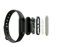 Wholesale IN STOCK Original Xiaomi MiBand Smart Xiaomi Mi band Bracelet for Xiaomi MI4 M3 MIUI