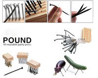 Buy nail supplies wholesale