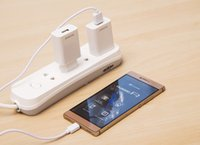 Cheap Cell Phone Chargers Best Quick Charger