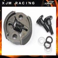 baja designs - Remote Control Parts Accs Clutch shoe spring set cc cc cc cc for Baja Engine Parts clutch design shoe grips for heels