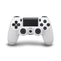 Wholesale 10pcs High quality For ps4 Wireless Controller For ps4 Gamepad Joystick Bluetooth Wireless for PS4 Video Game Controller