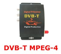 antenna buyer - GPS Car DVD DVB T Box Options Functions link the link only Sales Car DVD by we Shop Buyers Not sold separately