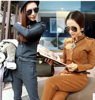 Wholesale New Style fashion hot sale specials Hitz Korean female ladies fashion trend leisure tide personality elegant cool suits