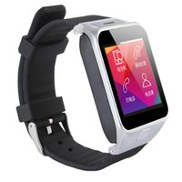 Cheap 2015 Newest M9 Smart Watch Bluetooth For phone cellphone Smartphone With Camera Bluetooth Combo Card Pedometer Waterproof Bracelet free Ship