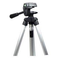 Cámara universal portátil Flexible trípode Mantenga Mini ligero para Sony Canon Nikon Grabadores de Vídeo 2015 de la venta caliente