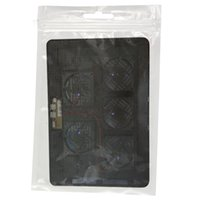 Wholesale M1 Cooling pad for Laptop Notebook USB Laptop cooling pads with retail box