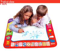 get dhgate educational toys for kids