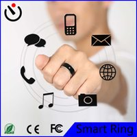 digital audio recorder - Smart R I N G Electronics Gadgets Digital Voice Recorder Audio Recorder Usb Flash for Alibaba Samsung