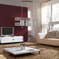 Wholesale Modern crystal chandelier H2345A