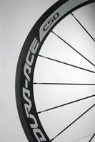 basalt color - 2016 new design mm full carbon bike wheels grey color mm width wheels with basalt braking surface wheelset with ceramic bearing hubs