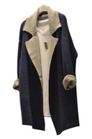 Cheap Manteau Femme Best Wool Coat