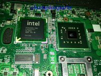 asus laptop dhl - NEW EMS DHL laptop Replacement k50ij rev For Asus k50ij P50IJ NOTEBOOK