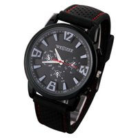 gps running watch uk uk delivery on gps running watch cheap running best cheap running