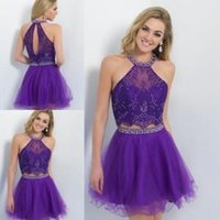 Where to Buy Prom Dresses Under Plus Size Online? Where Can I Buy ...