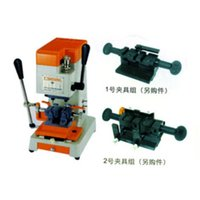 key cutting machine - Original Wenxing key cutting machine best AC key cutting machine Auto key programmer with best price
