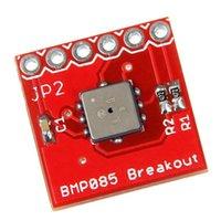 altimeter sensor - BMP085 altimeter pressure sensor module altimeter module temperature module pressure modules