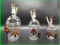 best tortoise - Best Bong Pipe Oil Rigs Starbucks Glass Cup Oil Rigs mm mm mm Cheech Glass Honey Cup with One Pair of Tortoise