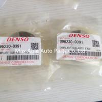 Wholesale 096230 DENSO original Cam Disc VE Pump Parts