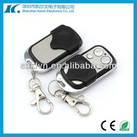 Wholesale Hot selling CE standard RF remote control duplicator MHz MHz