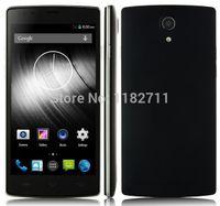 "Cheap Original Ulefone L55 MTK6582 Quad Core 4G LTE Mobile Phone Android 4.4 1GB RAM 8GB ROM 8.0MP 5.5"" IPS Screen 3G GPS Smartphone"
