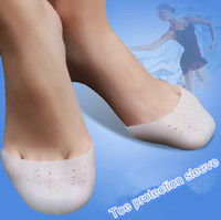 Silicone rubber safety women dress shoe covers/heel galosh