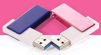 Wholesale NEW DHL capacity GB USB Flash Memory Pen Drive Sticks GB Drives Pendrives Thumbdrives