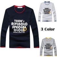 Wholesale High Quality mens t shirt Fashion Print joggers Hip Hop O Neck Short t shirt men Casual tshirt White Gray Navy M XL