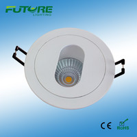 bathroom modules - 10w W cob led down light dimmable and bright cob led module work home packing products