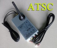 atsc tv antenna - GPS ATSC TV Box Module Antenna for Android Car DVD Player HD Digital TV Function only sell with Car DVD