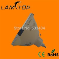 Wholesale Accessories Parts Projector Bulbs Compatible projector lamp ELPLP04 fit for EMP5100 EMP7100