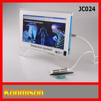 Wholesale latest body analyzer quantum magnetic resonance Medical Diagnostic Test Device
