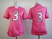 Cheap Football wear Best Authentic Sports jerseys