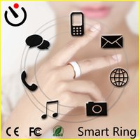 gadgets gifts - Smart Ring Jewelry Other Necklaces Pendants Key Necklace With Hot Sale Promotional Custom Hamsa Necklace Ovo Drake Best Promotional Gadget