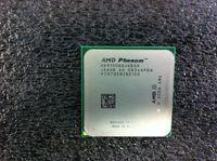 amd quad phenom - AMD Phenom X4 e GHz Quad Core CPU HD9150ODJ4BGH Socket AM2 AM2 CPU3415