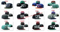 north carolina - Popular Marijuanaes Snapback Hats Snapbacks hats snap backs Hats Caps North Augusta South Carolina USA Tarneit Victoria Australia caps