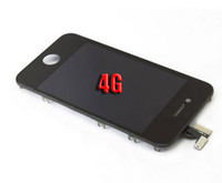 Cheap iphone 4s LCD Best Iphone 5 LCD