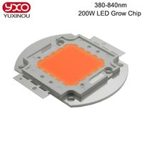induction grow light - Newest led grow chip w induction grow light bridgelux led chip DIY hydroponics systems for plant grow