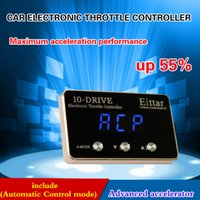benz coupe - Eittar CAR ELECTRONIC THROTTLE CONTROLLER BOOSTER FOR MERCEDES BENZ S CLASS COUPE C217 ALL ENGINES