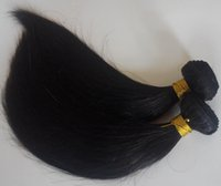 america hair weaves - 2016 latest coming a cheap brazilian human hair best selling products in america Top quality Indian human hair
