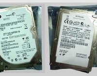 Wholesale NEW PATA IDE G GB RPM M HIGH SPEED INTERNAL HDD FOR LAPTOP SEAL PACKAGE