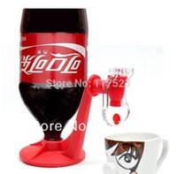 Cheap The fizz saver coke cola drinks the water dispenser quoted the device